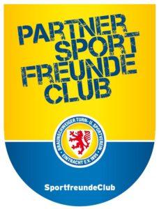 SportFreundeClub Braunschweig
